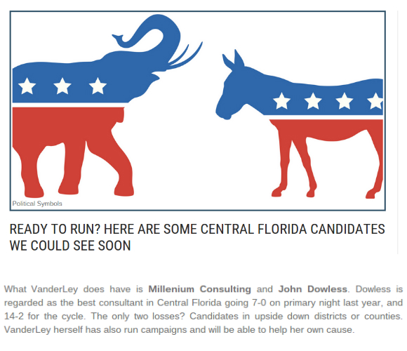 john-dowless-political-campaign-manager-orlando